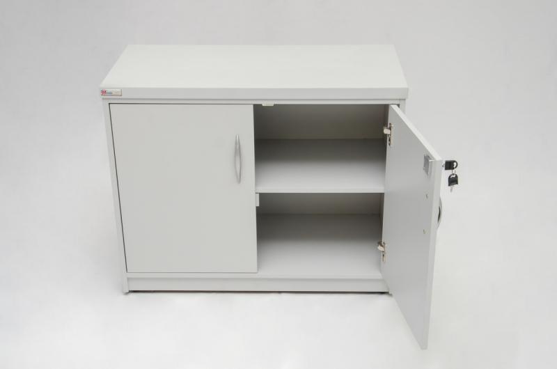Fabricante de Móveis em Mdf