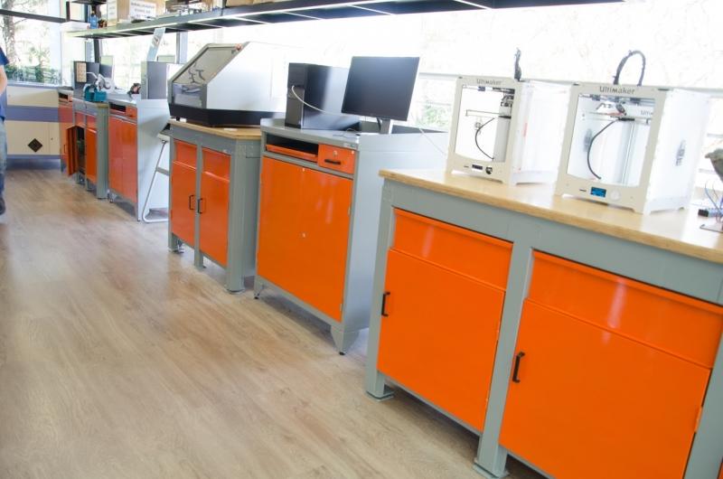 Fabricante de Móveis para Empresas Contato Praia da Barra do Say - Móveis sob Medida