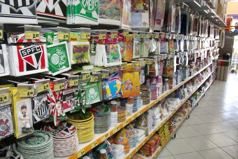 Prateleiras para Mercado sob Medida Ubatuba - Fabricante de Prateleiras sob Medida