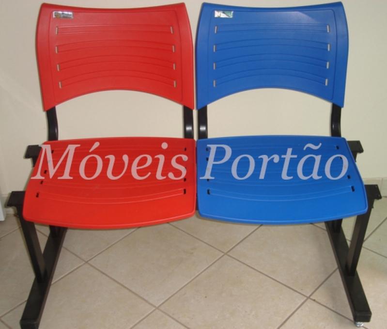 Cadeiras Ergonômicas para Escritório