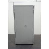 armário com chave valor Diamantina