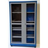 armário personalizado valor Mococa