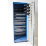 armários personalizados Itupeva