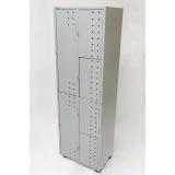 comprar armário sob medida para vestiário Januária