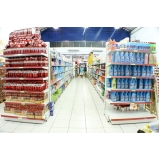 contato fabricante de prateleiras para mercado São Vicente