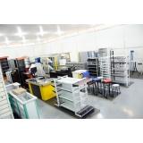 encontrar fabricante de móveis para empresas Janaúba