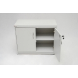 fabricante de estantes para escritório