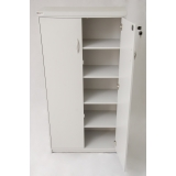 estantes para escritório Jaboticatubas