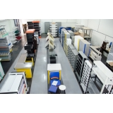 móveis para empresa Sorocaba