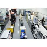 móveis personalizados para empresas Bauru