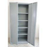 onde tem fabricante de estantes para escritório Presidente Prudente