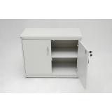 preço de estante para escritório Diamantina