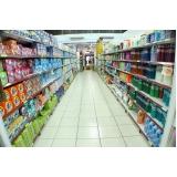 preço de prateleira para mercado sob medida Itapeva